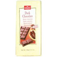 Holex Dark Chocolate 100g