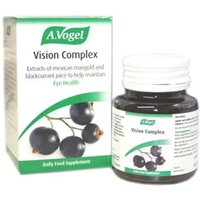 A. Vogel Vision Complex Tablets 45