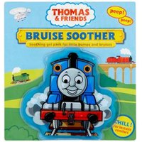 Thomas And Friends Bruise Soother