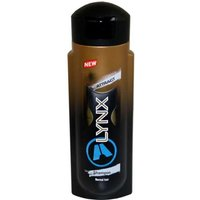 Lynx Attract Shampoo 300ml