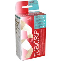 Tubigrip Support Bandage Natural Size F (1523)