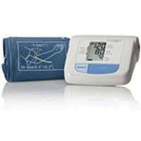 A&D Medical UA-631 Digital Blood Pressure One Touch Monitor & Memory Recall