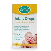 Colief Infant Drops 15ml