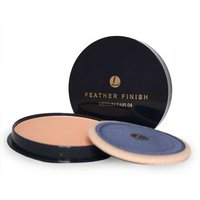 Feather Finish Powder Refill Medium Fair 04 20g