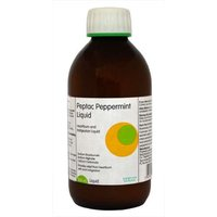 Peptac Peppermint Liquid 500ml