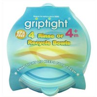 Griptight Rinse Or Recycle Bowls - 4