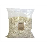 Michaels Wholefoods Porridge Oats 2Kg