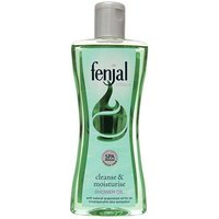 Fenjal Classic Cleanse & Moisture Shower Oil 200ml