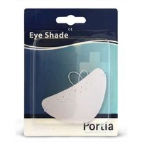 Portia Eye Shade