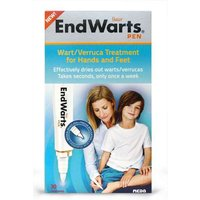 EndWarts Pen 30 Treatments