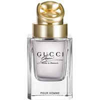 Gucci Made to Measure Homme Edt 50ml