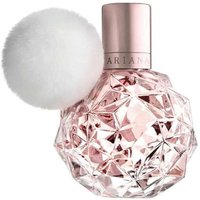 Ari by Ariana Grande EDP 50ml