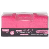 Nuage Skin Reusable Makeup Removing Cloth