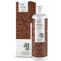 Australian Bodycare Hair Rinse 250ml