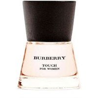 Burberry Touch for Women EDP 30ml spray