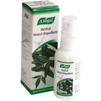 A.Vogel Herbal Insect Repellent 50ml