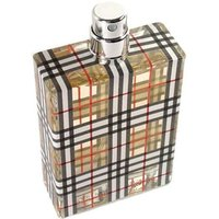 Burberry Brit For Women EDT 30ml Spray